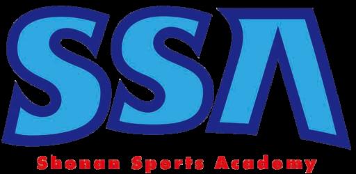 湘南スポーツアカデミー